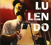 Lulendo  LIVE SESSIONS.jpg