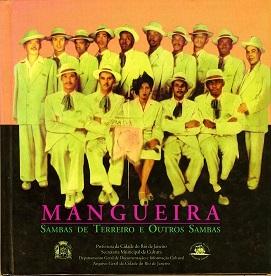 MANGUEIRA - SAMBAS DE TERREIRO E OUTROS SAMBAS.jpg