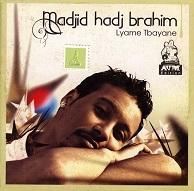 Madjid Hadj Brahim  LYAME TBAYANE.jpg