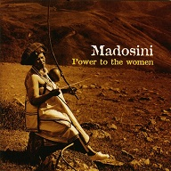 Madosini  POWER TO THE WOMEN.jpg