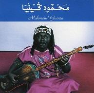 Mahmoud Guinia  Tichkaphone.jpg