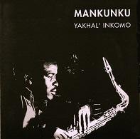 Mankunku Yakhal' Inkomo.jpg