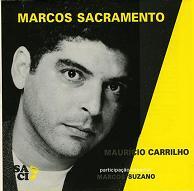 Marcos Sacramento.JPG