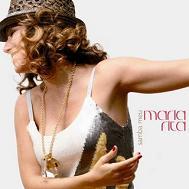 Maria Rita.jpg