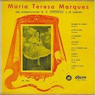 Maria Teresa Marquez.JPG