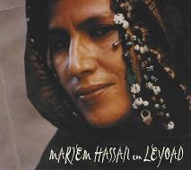 Mariem Hassan con Leyoad.jpg