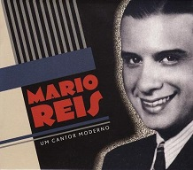 Mario Reis  UM CANTOR MODERNO.jpg