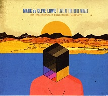 Mark De Clive-Lowe  LIVE AT THE BLUE WHALE.jpg