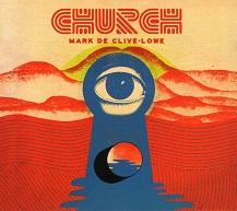 Mark de Clive-Lowe  CHURCH.jpg