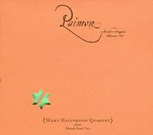 Mary Halvorson Quartet  PAIMON.jpg