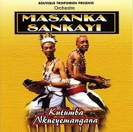 Masanka Sankayi  KUTUMBA NKUEYAMANGANA.jpg