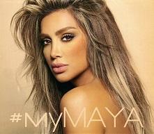 Maya Diab  MY MAYA.jpg