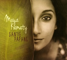 Maya Kamaty  SANTIÉ PAPANG.jpg