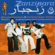 Mbaraka Mwinshehe & Orchestra Super Volcano.jpg