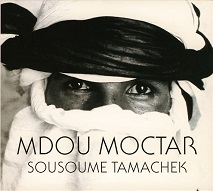 Mdou Moctar  SOUSOUME TAMACHEK.jpg