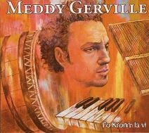 Meddy Gerville  FO KRONM LA VI (Fr).JPG