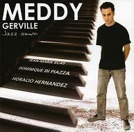 Meddy Gerville Jazz Amwin.JPG