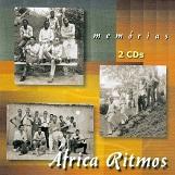 Memorias 1 Africa Ritmos.jpg
