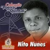 Memorias 15 Nito Nunes.jpg