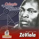 Memorias 16 Zé Viola.jpg