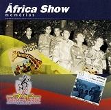 Memorias 2 Africa Show.jpg