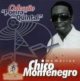Memorias 23 Chico Montenegro.jpg