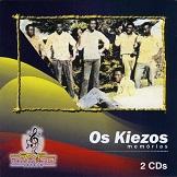 Memorias 3 Os Kiezos.jpg