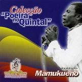 Memorias 5 Mamukueno.jpg