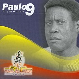 Memorias 6 Paulo 9.jpg