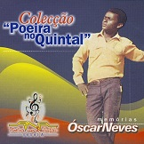 Memorias 7 Oscar Neves.jpg