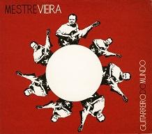 Mestre Vieira.jpg