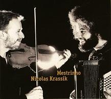 Mestrinho & Nicolas Krassik.jpg