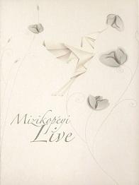 Mizikopeyi  LIVE.jpg