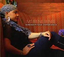 Ms Irene Renee SERENDIPITOUS EXPERIENCE.jpg