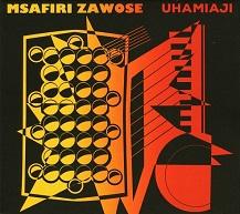 Msafiri Zawose  Uhamiaji.jpg