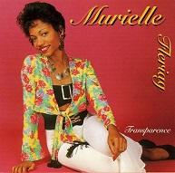 Murielle Fleriag  TRANSPARENCE.jpg
