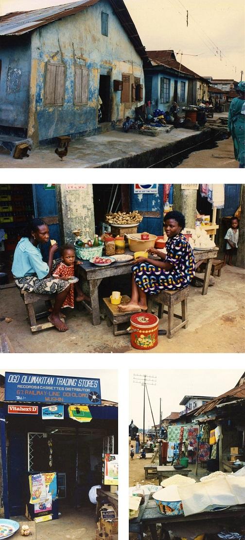Mushin_Nigeria 1990.jpg