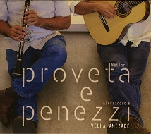 Nailor Proveta e Alessandro Penezzi.jpg