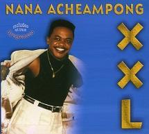 Nana Acheampong  XXL.jpg