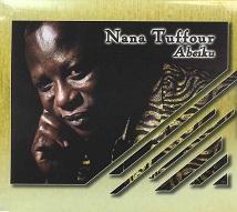 Nana Tuffour Abeiku.jpg