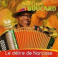 Narcisse Boucard  LE DÉLIRE DE NARCISSE.jpg