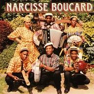 Narcisse Boucard  QUADRILLE TRADITION.jpg