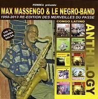 Negro Band  1958-2013 Re-Edition Des Merveilles Du Passe.jpg