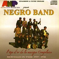 Negro Band LES MERVEILLES DU PASSE 1959-1970.jpg