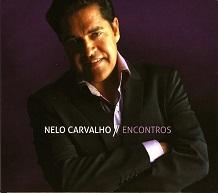 Nelo Carvalho  Encontros.jpg