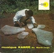 OCR16 Musique Kabre du Nord-Togo.jpg