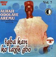 Odolaye Aremu ORCLP026.JPG