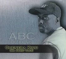 Oheneba Kissi  ABC of Love.jpg