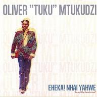 "Oliver ""Tuku"" Mtukudzi  EHEKA! NHAI YAHWE.jpg"