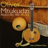 Oliver Mtukudzi  MUKOMBE WE MVURA.jpg
